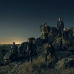 "LINKIN PARK – Neue Single ""The Catalyst"" am 03.08.2010!"
