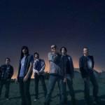Linkin Park – Exklusive Fan-PK bei 1LIVE mit weltweit erstem Album-Pre-Listening!