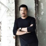 "Lionel-Richie-Fans, am 27. April ist ""Tuskegee""-Tag"