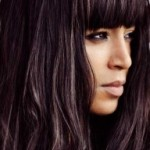 "Loreen – ""Heal"" – VÖ: 26.10.2012"