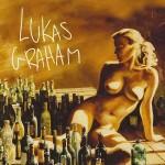 LUKAS GRAHAM – zur Album VÖ auf #1 iTunes