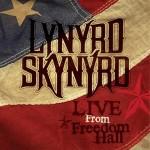 Die Südstaaten-Rocklegende Lynyrd Skynyrd spielt vier Juni-Shows
