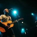 Milow – weitere Tour Termine im Frühjahr 2010