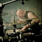 """MACHINE HEAD: Ausführliches Schlagzeug-Feature zu """"I Am Hell"""""""