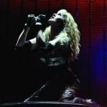 "Madonna veröffentlicht Soundtrack zu ""W.E."" am 31. Januar"