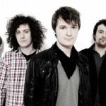 Schwerer Unfall bei Videodreh der Band Madsen