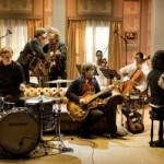 """Mando Diao brillieren mit """"MTV Unplugged – Above And Beyond"""" Weltweite TV-Premiere auf MTV am 11. November um 19 Uhr"""