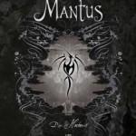 """Mantus – """"Die Hochzeit Von Himmel Und Hölle"""""""
