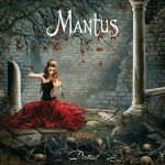 "Mantus – ""Demut"" –  VÖ: 12.03.10"