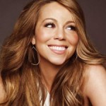 "Mariah Carey mit ""I WANT TO KNOW WHAT LOVE IS"" am 05.12. bei ZDF WETTEN, DASS"