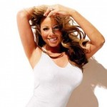 Mariah Carey – Radio-Weltpremiere der brandneuen Single