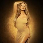 """Mariah Careys Film-Song """"Almost Home"""" für """"Die fantastische Welt von Oz"""""""