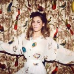 Marina And The Diamonds – Der Vergleiche überdrüssig