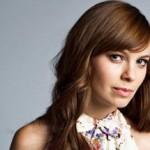 Marit Larsen veröffentlicht neues Album +++ Hitsingle mit Platin ausgezeichnet +++