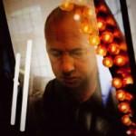 """Mark Knopfler – Mit Hitalbum """"Get Lucky"""" 2010 auf großer Deutschland-Tour"""