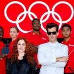 "Mark Ronsons ""Coca-Cola""-Song zu den Olympischen Spielen erscheint am 25. Mai"