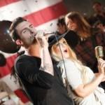 Maroon 5 boykotieren Restaurant aufgrund von Schwulenhass