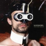 Marsmobil – The Other Side EP – VÖ: 11.12.09