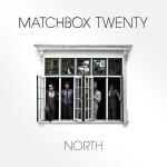 """Matchbox Twenty – """"Sei dumm, sei schlecht, sei großartig"""""""