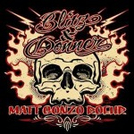 "Matt Gonzo Roehr – ""Blitz & Donner"" – Review"