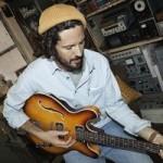 'Max Herre MTV Unplugged – Kahedi Radio Show' auf MTV und VIVA