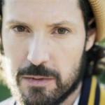 Max Herre auf Platz 1 in den Albumcharts