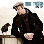 MAX MUTZKE – New Day