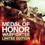 "Linkin Park – ""Medal Of Honor"" Trailer: Video"