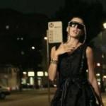 FYVE präsentiert: SevenGames-Starmatch mit dänischer Pop-Sängerin Medina