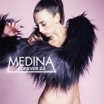 """Medina: """"Forever""""- Tour geht in die zweite Runde!"""
