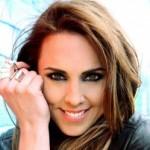 MELANIE C im X Factor – Finale am 6.12.