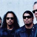 """Metallica – Müssen das """"Black Album"""" neu lernen"""