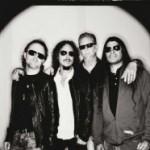 Liveübertragung: Metallica am 2. Juni bei Rock am Ring sehen!