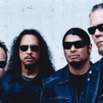 Metallica, Slayer, Megadeath, Anthrax – die 'BIG FOUR' des Heavy Metal präsentieren ein einmaliges weltweites Kino-Event am 22. Juni!