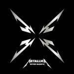 """Metallica veröffentlichen """"Beyond Magnetic"""" EP"""