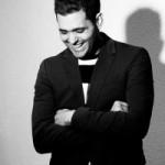 """MICHAEL BUBLÉ –  Exklusives Radiokonzert beim """"SWR3 hautnah""""  am 09.12.09"""