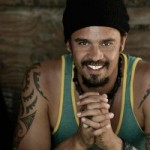 Introducing: Michael Franti