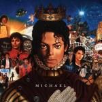 "Michael Jackson – Das neue Album ""Michael"" erscheint am 10. Dezember"
