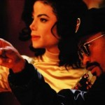 "Michael Jackson – Neue Single ""Hold My Hand"" ab 15. November im Radio"