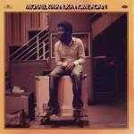 Michael Kiwanuka – Nominierung für BBC Sound of 2012 und BRIT Award 2012