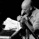 Michael Stipe – Interview mit dem Bullett Magazine