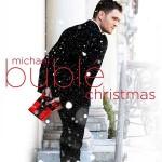 """Michael Bublé – """"Christmas"""": schon jetzt in das neue Album reinhören"""