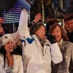 Mickie Krause gewinnt Apres Ski Hits Award
