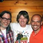 Mickie Krause unterschreibt bei Universal Music