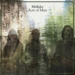 Midlake –  im Februar 3 Tourdates in Deutschland