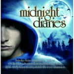 Midnight Diaries – VÖ: 29.10.2010 (Doppel CD Album)