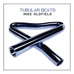 Mike Oldfield – Tubular Beats – Das Remixalbum erscheint am 08. Februar