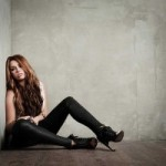 Miley Cyrus: Can't Be Tamed – VÖ: 11.06.2010