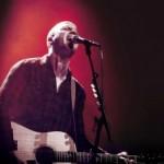 November 2012: Milow spielt vier Clubkonzerte in Deutschland