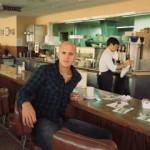 Milow – stürmt in die Deutschen Single Charts